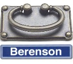 Berenson by Allen David Cabinetry